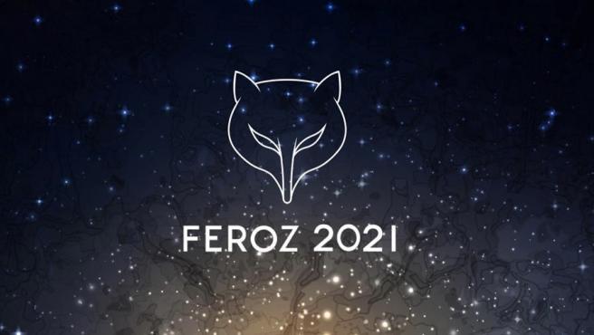 Entrega de premios Feroz 2021