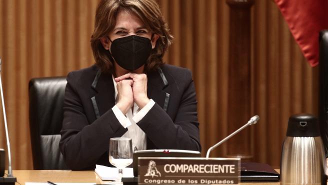 Asamblea Republicana de Vigo se querellará contra Delgado y la AEAT por no investigar supuestos delitos del Rey Emérito