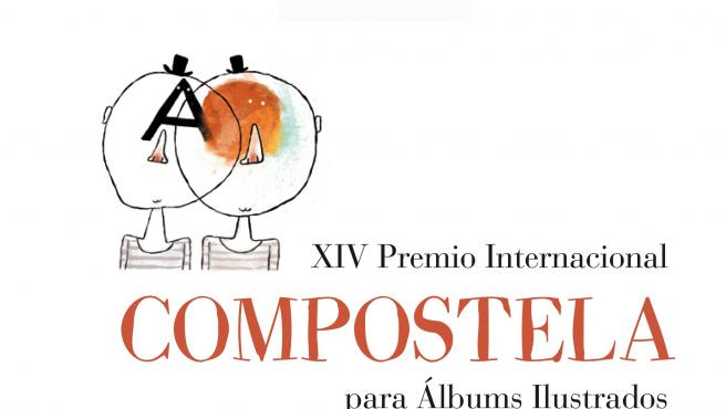 El Ayuntamiento de Santiago y Kalandraka convocan el XIV Premio Internacional Compostela al mejor álbum ilustrado