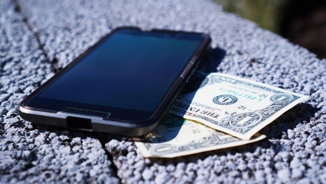 Existen aplicaciones que te ayudan a ahorrar y a elegir el mejor precio entre distintas opciones.