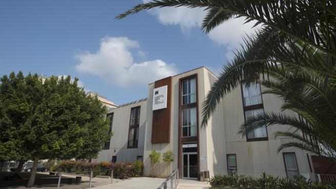 Archivo - Murcia.- El H Mesa del Castillo recuerda que acudir al médico está entre las excepciones a la restricción de movilidad