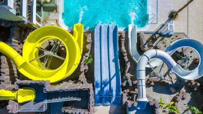 El Hotel Bitácora (Tenerife) reabrirá sus puertas el 18 de mayo