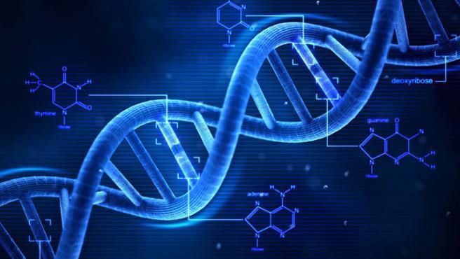 Se estima que para 2025 la nanotecnología alcance los 288 mil millones de euros.