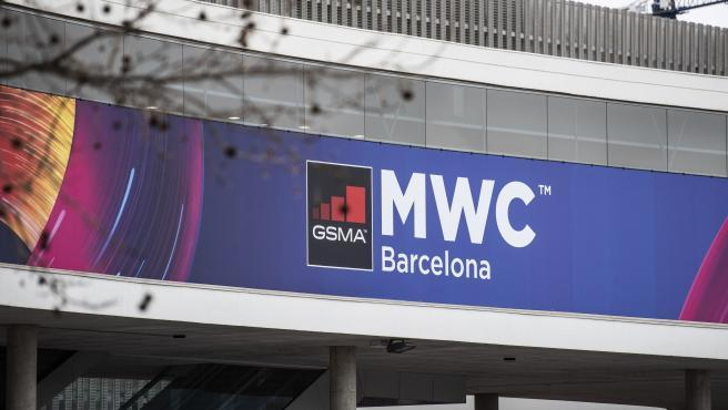 Las multinacionales Nokia y Sony han seguido los pasos de Ericsson y han anunciado este miércoles que tampoco acudirán al Mobile World Congress (MWC) de Barcelona, previsto del 28 de junio al 1 de julio, a causa de la pandemia de coronavirus.