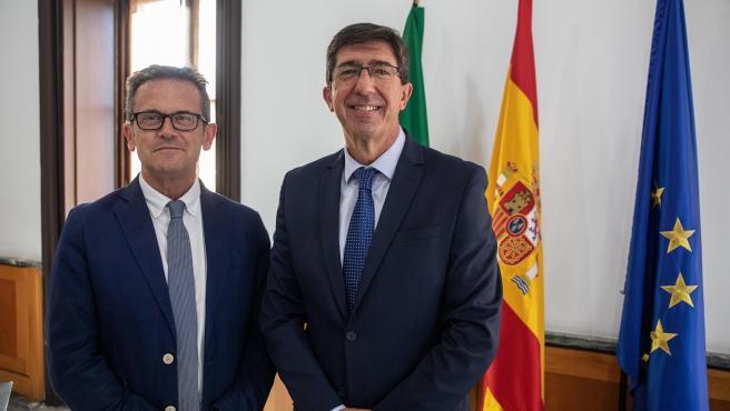 Archivo - Bubión (Granada) será declarado Municipio Turístico de Andalucía antes de final de año