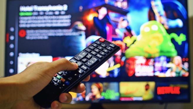 El entretenimiento podría perjudicar al planeta.