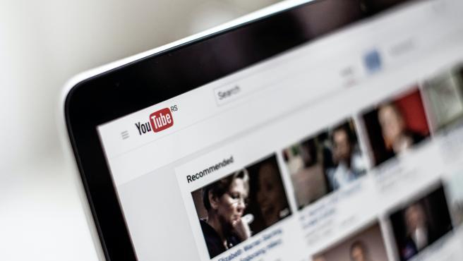 YouTube será una de las plataformas afectadas por la nueva normativa de la UE.