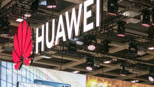 Los royalties de Huawei costarán 2,50 dólares por teléfono. Esto no es mucho si lo comparamos con los 7,50 dólares de Qualcomm.