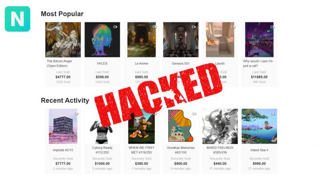 Los usuarios hackeados no tenían la verificación en dos pasos activada.