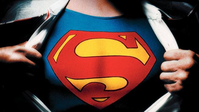 Portada de Superman II The Richard Donner Cut
