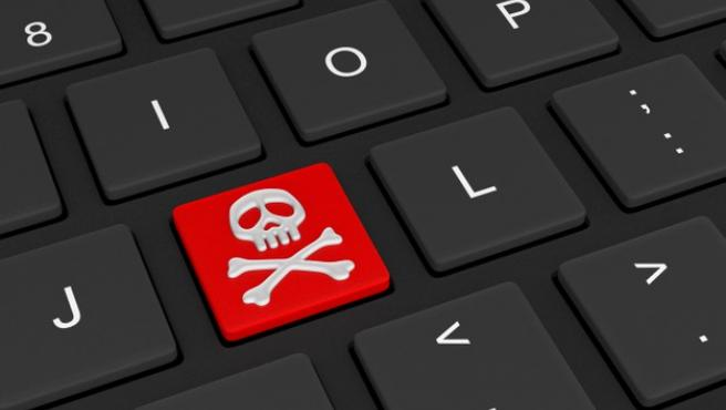 Parece que detrás del ataque está el grupo internacional de cibercriminales REvil.