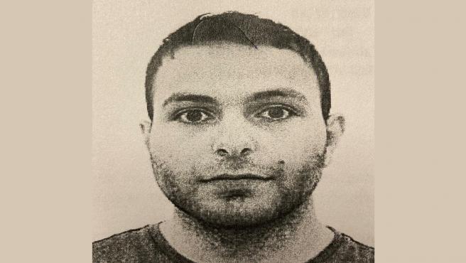 Ahmad Al Aliwi Alissa, de 21 años, ha sido acusado de 10 cargos de asesinato por el tiroteo en la ciudad de Boulder, Colorado (EE UU)