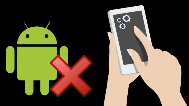 Muchos dispositivos Android llevan sin funcionar desde el lunes por la noche, sin embargo, hay varias soluciones que los fabricantes ofrecen.