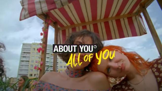 Tienda About You