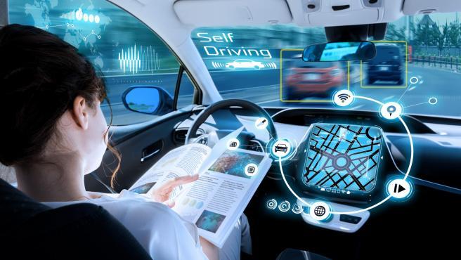 La proliferación del 5G va a cambiar el modelo de negocio de la industria de la automoción