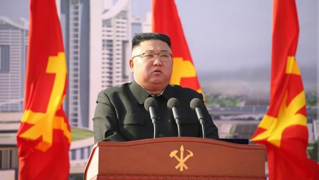 Kim Jong-un ejecuta a un ministro porque no organizaba suficientes videollamadas