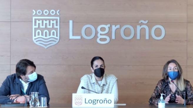 Nueva edición de los Bonos Comercio en Logroño
