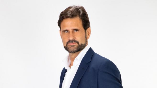 Antonio Sola