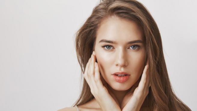Es importante ejercitar los músculos del rostro.
