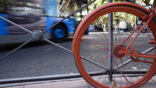 Archivo - Recursos de bicicletas, ciclistas, bicis