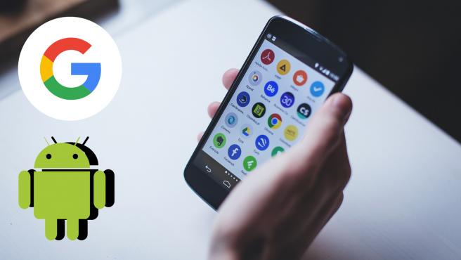 Hasta ahora los desarrolladores de las aplicaciones podían acceder a un listado del resto de apps que teníamos instaladas.