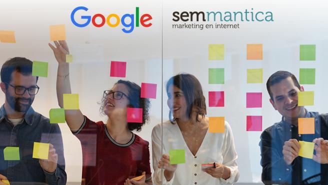 Un grupo de jóvenes profesionales forman esta startup ubicada en Barcelona, Madrid y Zaragoza.