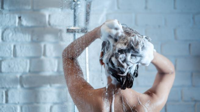 Nuestro cabello también requiere cuidados específicos.
