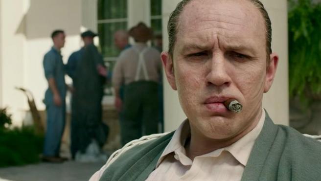'Capone'