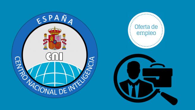 La web del CNI ha sido una de las más visitadas en estos últimos días.