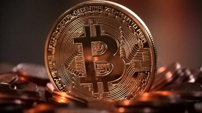 El recorrido que ha tenido este 2021 el Bitcoin ha sido casi imparable: se ha revalorizado un 123%.