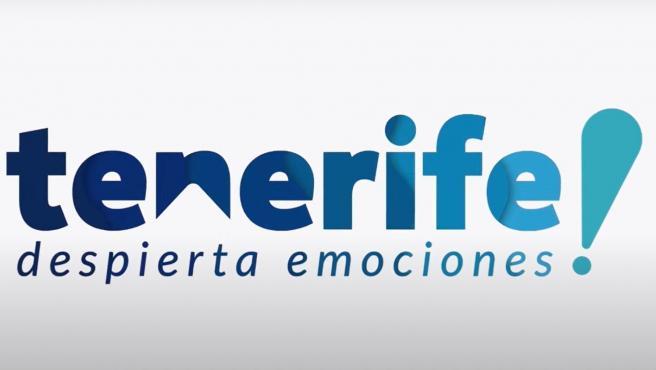 """CTenerife presenta una nueva imagen turística con el objetivo de """"despertar emociones"""" en los viajeros"""