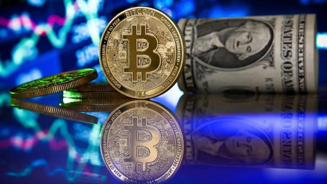 The Coinbase 'boom' and the future of bitcoin: why it matters to cryptocurrencies and their regulation