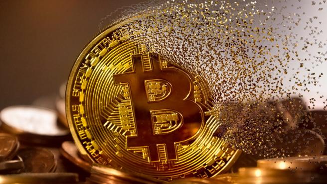 Whale Alertsm, el bot de análisis blockchain, fue el que dio la alerta de una transacción de más de cinco docenas de billeteras