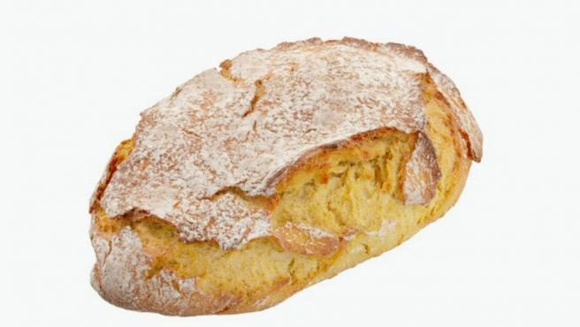 Pan Broa de maíz 24%