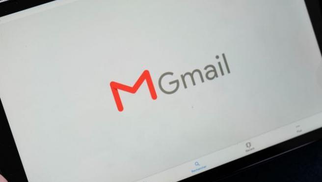 Gmail es muy útil, aunque en ocasiones no se explote todo su potencial.