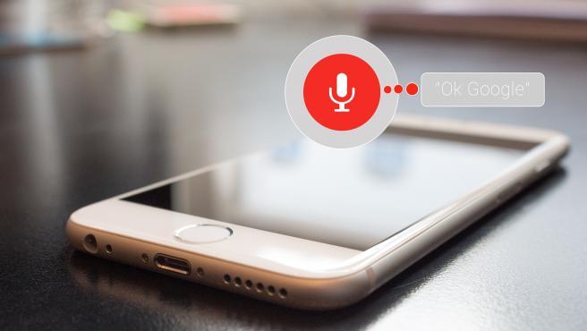 Google Assistant mejora la privacidad de sus usuarios añadiendo esta nueva función