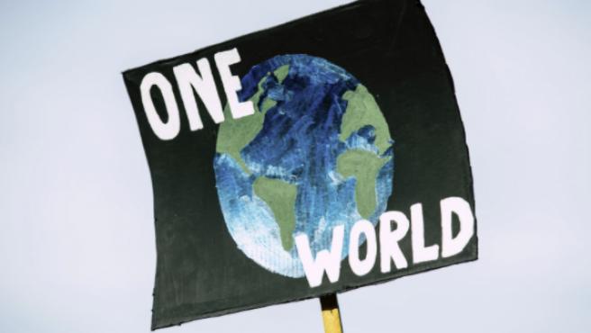 El camino hacia un mundo más sostenible y sin emisiones exige velocidad