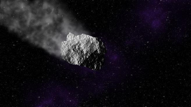 La constelación satelital que orbitará el Sol contará con más de 300 telescopios para vigilar que ningún asteroide alcance nuestro planeta