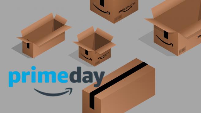 Amazon ofrecerá descuentos de una amplia gama de los productos que se venden en la plataforma.