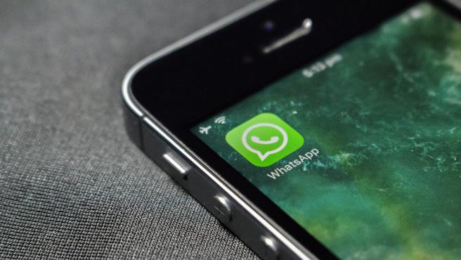 Las notificaciones de actualización ya las han empezado a recibir los usuarios de Android e iOS.