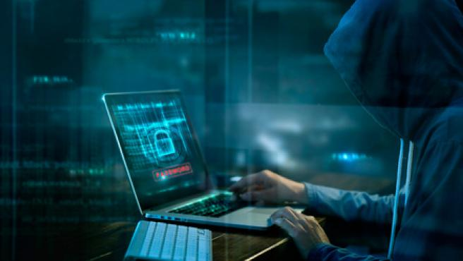 Los hackeos con Blockchain han experimentado un crecimiento del 154 por ciento con respecto al año anterior.