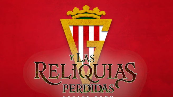 Real Sporting de Gijón and the lost relics.