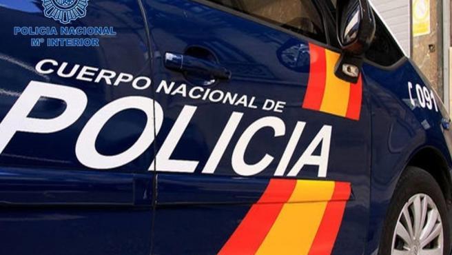 Liberada una víctima de trata que estaba siendo explotada sexualmente en un burdel de la provincia de Cuenca