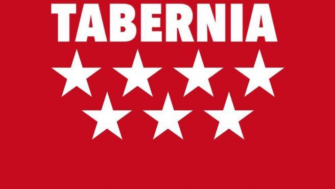 Tabernia.