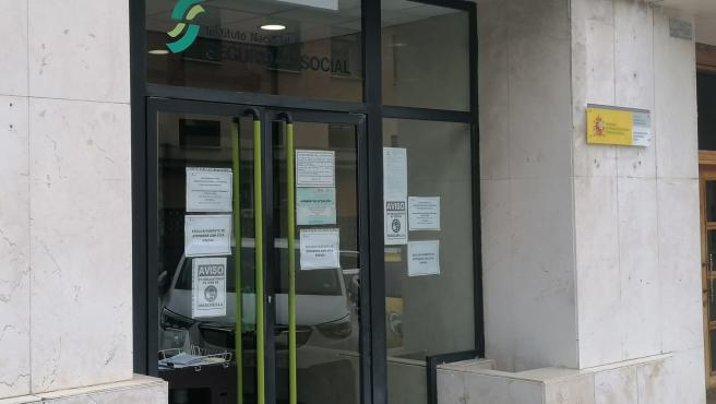 Asturias gana 1.616 afiliados a la Seguridad Social en abril