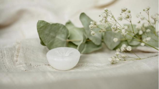 Desodorantes eco-friendly que además son respetuosos con nuestra piel