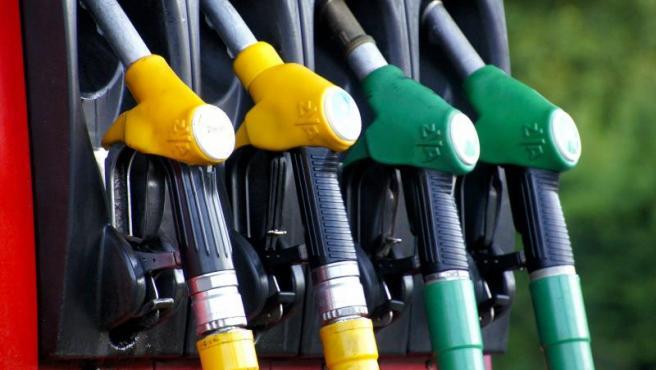 El Gobierno propone a Bruselas establecer peajes y eliminar la bonificación al diésel entre sus medidas de fiscalidad medioambiental