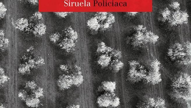 Pascual Martínez presenta su primera novela negra 'La patria de los suicidas' este miércoles en Santos Ochoa