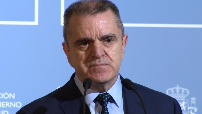 El secretario general del PSOE de Madrid, José Manuel Franco, presentó este jueves su dimisión, apenas dos días después del batacazo de los socialistas en las elecciones madrileñas del 4-M.