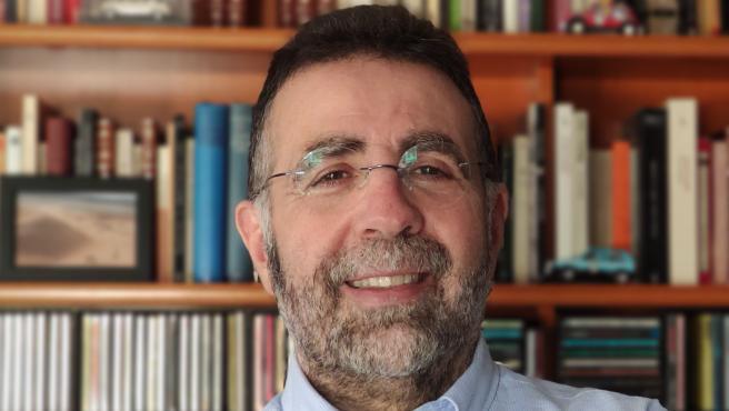 El psicólogo José Ramón Ubieto advierte del impacto de las redes sociales en el suicidio entre adolescentes